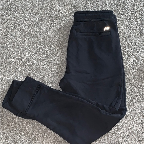 American Eagle Outfitters Other - aeo joggers